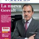 IBOSA presenta en SIMA viviendas libres y protegidas